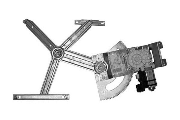 Mecanisme de leve vitre MAGNETI MARELLI 350103471000 (X1)