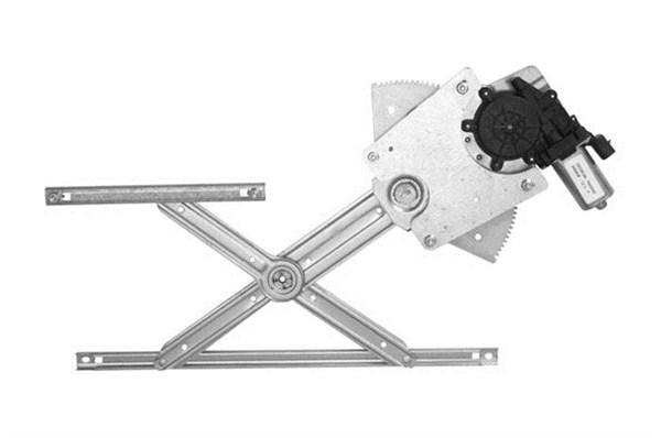 Mecanisme de leve vitre MAGNETI MARELLI 350103785000 (X1)