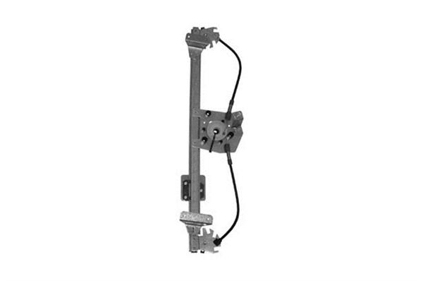 Mecanisme de leve vitre MAGNETI MARELLI 350103885000 (X1)
