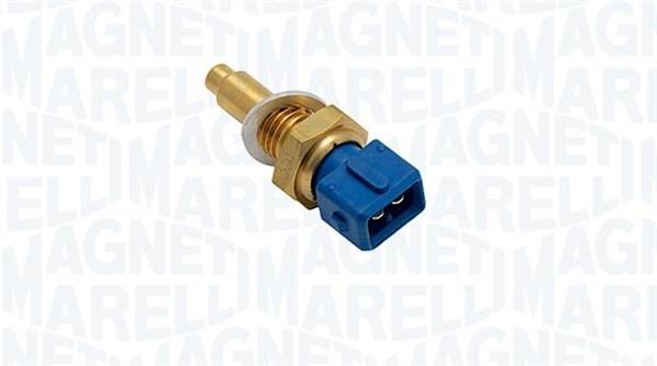 Capteur, temperature du liquide de refroidissement MAGNETI MARELLI 171925011030 (X1)