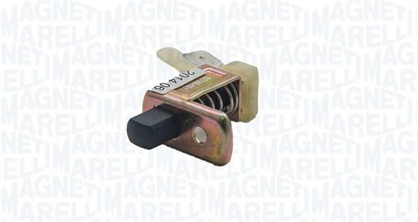 Commandes Eclairages / Signalisation/ Essuyage (X1)