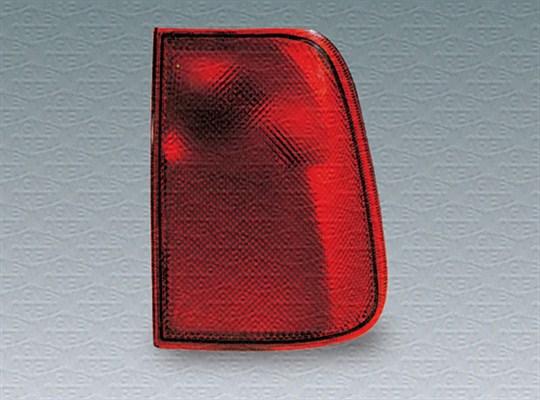 Feu de stop (X1)