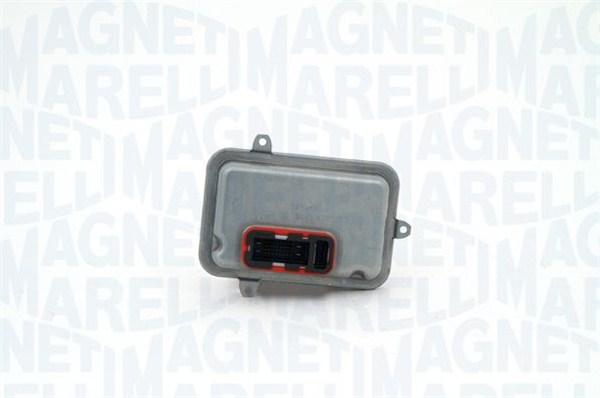 Appareil de commande feu xenon (X1)