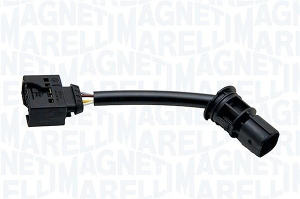 kit de montage, kit de câbles (faisceau) (X1)