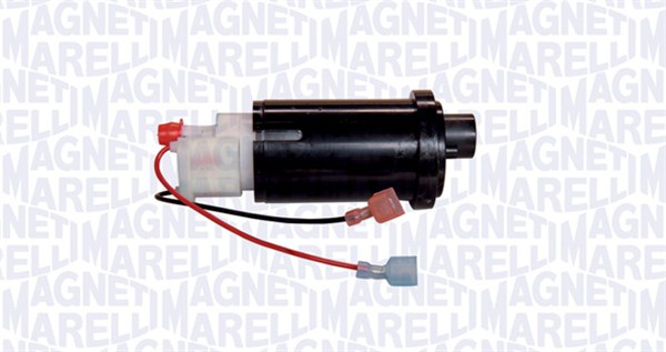 Pompe à carburant MAGNETI MARELLI 217555130000 (X1)
